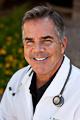 Dr. Robert Xanthos